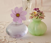 Posy Vases