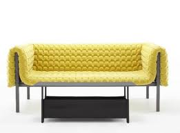 ligne-roset sofa