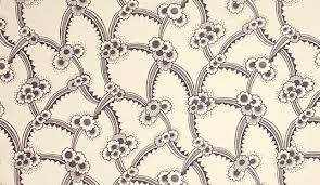 classic celia birtwell print
